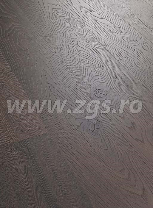 Grand Selection Origin Terra D 4497 CM
